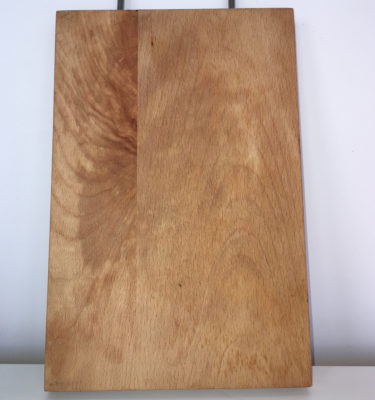 SMALL-WOODEN--BOARDS